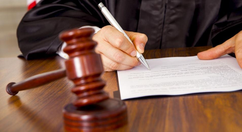 Порно с имамом потянуло на 2,5 года, суд, Приговор, Уголовная ответственность, распространение порнографии, Шымкент, Журналисты