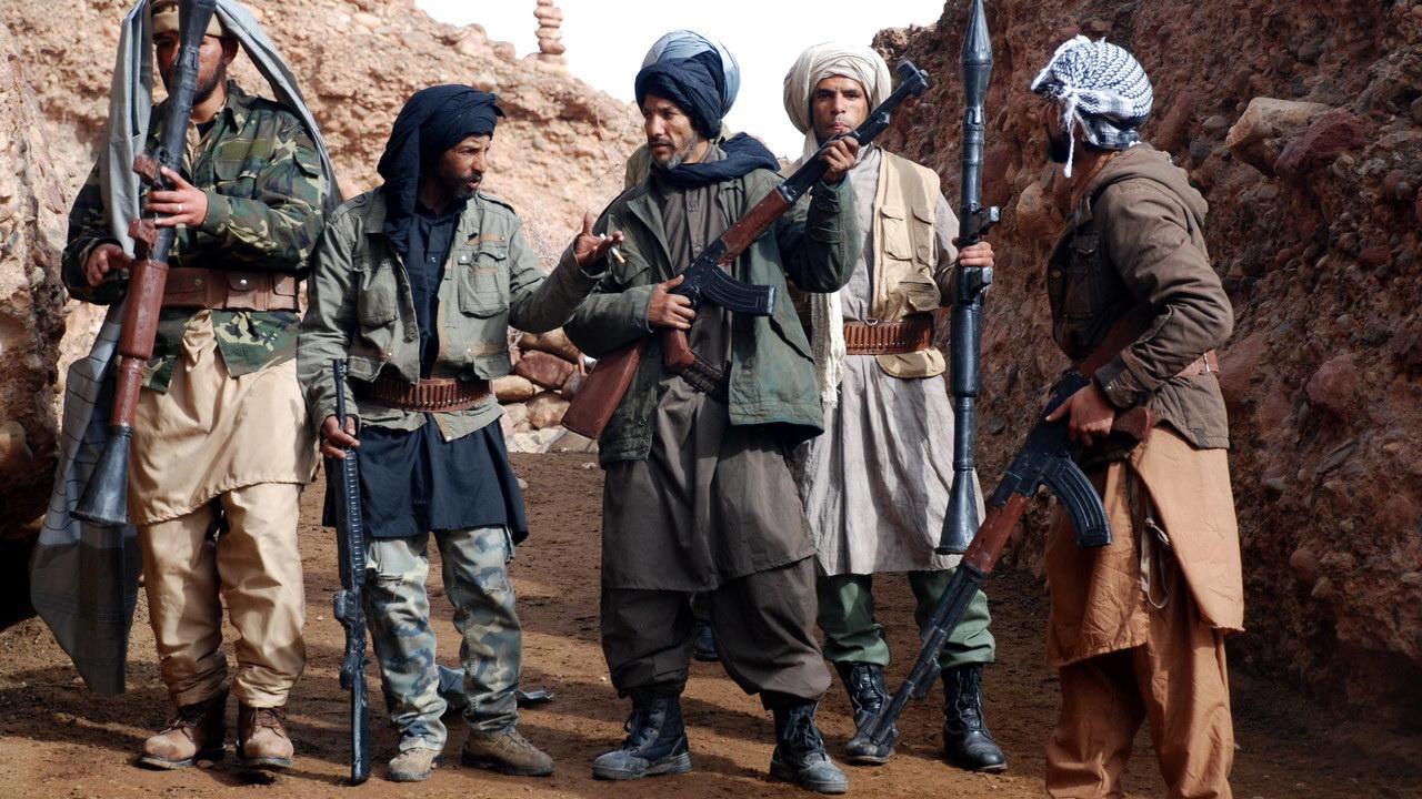 Казахстан примет участие в консультациях по Афганистану в Москве 4 сентября