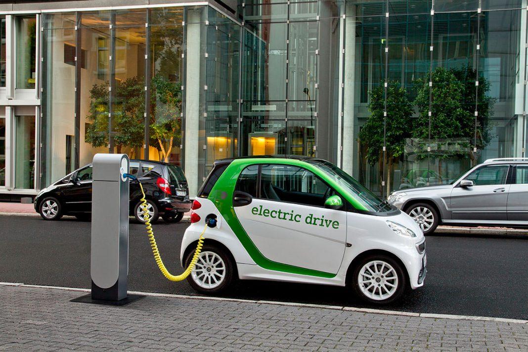 ЕЭК поддерживает развитие электротранспорта в ЕАЭС , ЕЭК, Электротранспорт, ЕАЭС