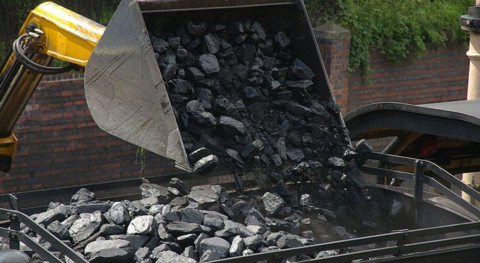 Государство и «КТЖ» не прогнозируют дефицит угля