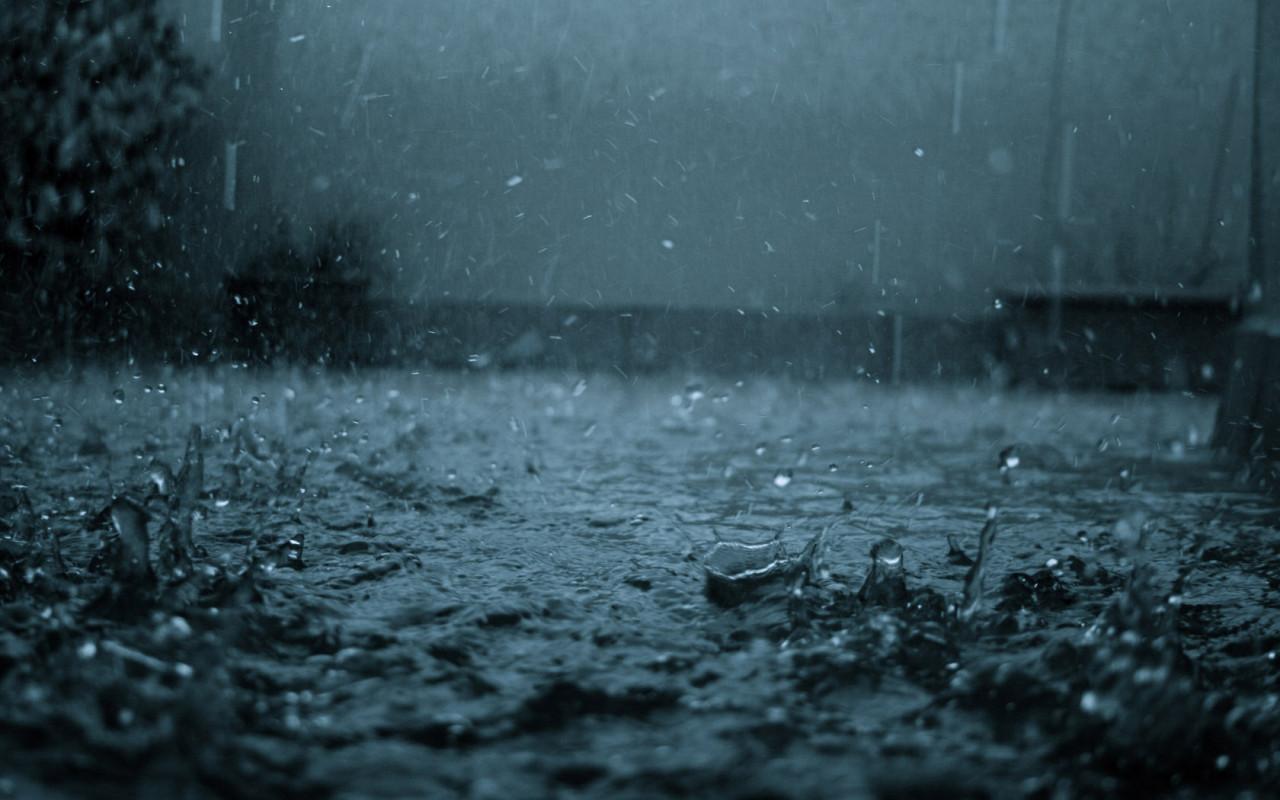 23 сентября в большинстве областей пройдут дожди с грозами, прогноз, Погода, Казгидромет