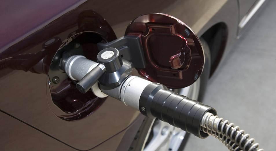 Автомобилисты двигают цены на газ, автомобили, Авторынок, КазАвтоПром, газобаллонное оборудование, ГБО, АКАБ, газ