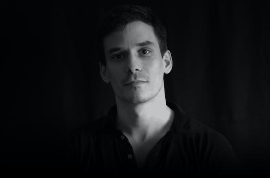 На Innovation week 2018 приедет легендарное Atelier Jean Nouvel