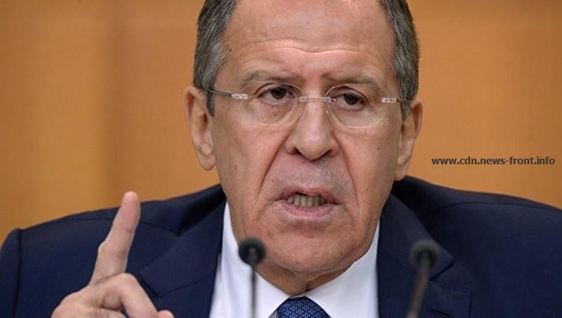 Лавров: специальных встреч Путина и Рухани на Каспийском саммите в Актау не планируется