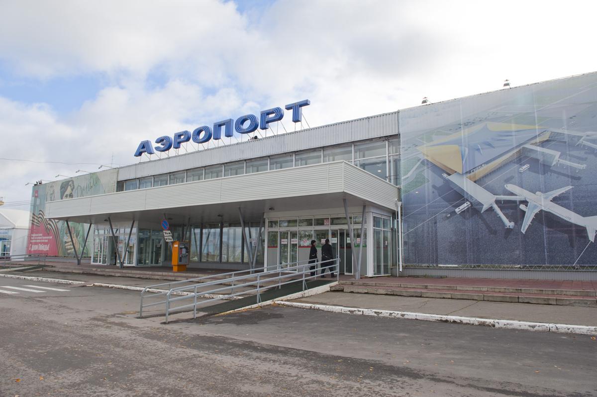 Росавиация намерена попросить 166 млрд рублей из бюджета на реконструкцию аэропортов , Росавиация, бюджет, аэропорт