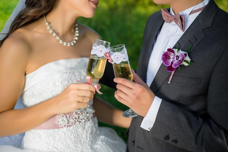 Фонд ООН выпустил видеоролик о последствиях ранних браков в Казахстане