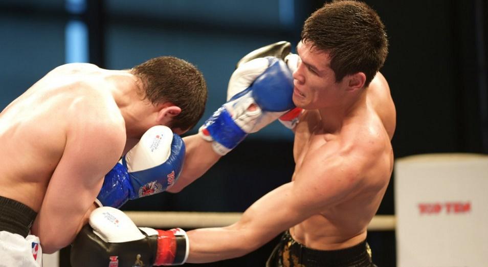 Astana Arlans: пятый финал WSB за восемь лет , Astana Arlans, Всемирная серия бокса,  Финал WSB, BritishLionhearts, Асланбек Шымбергенов, Бек Нурмагамбет, CubaDomadores