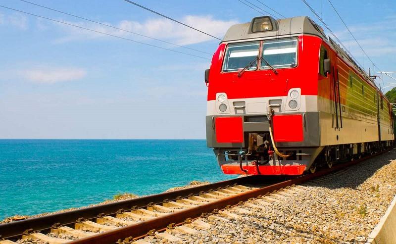 Казахстанцы чаще путешествуют на поездах, чем на самолетах
