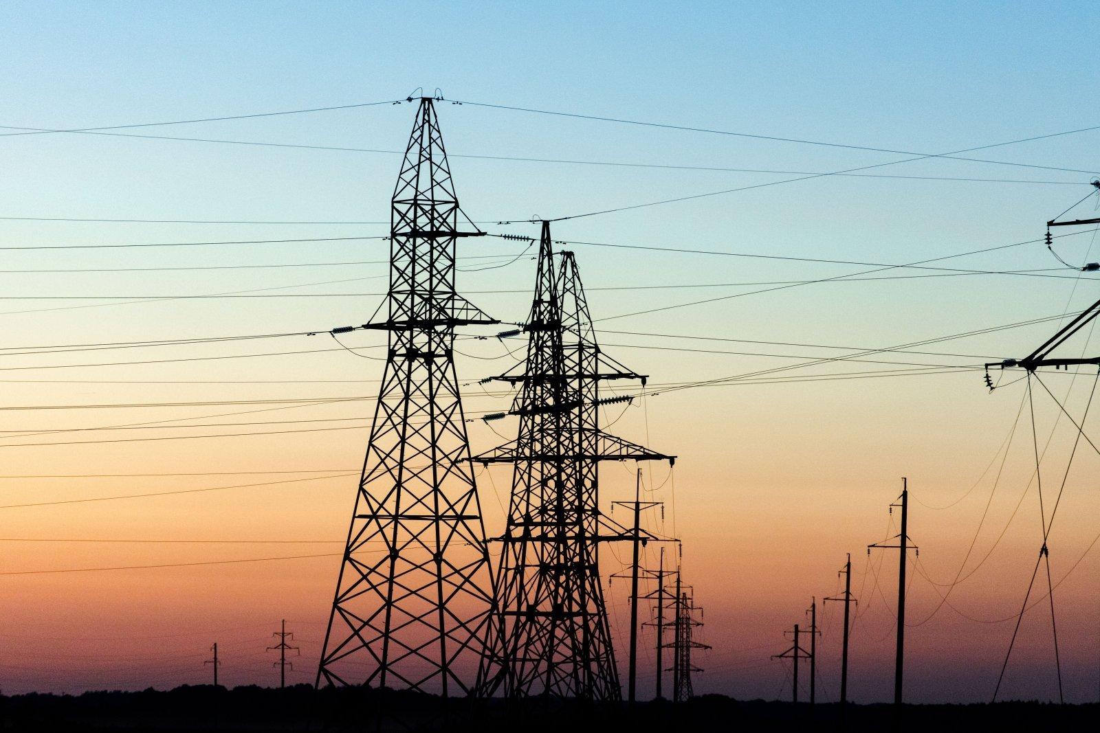 Казахстанцы смогут получать доход от продажи электроэнергии, доход, Продажа, Электроэнергия