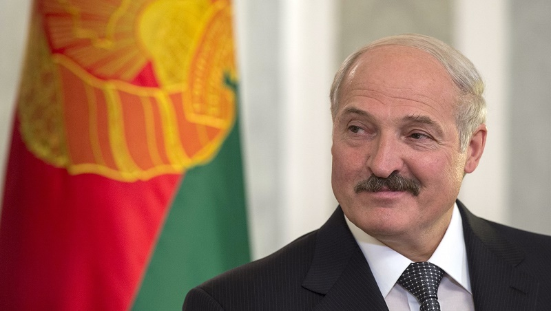 Александр Лукашенко обновил правительство Белоруссии , Александр Лукашенко, назначение , Правительство, Белоруссия