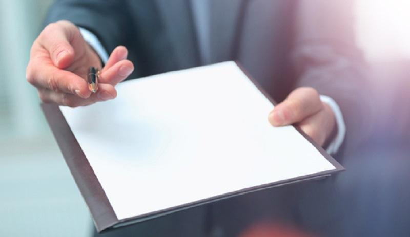 ЕЭК призывает бизнес активнее участвовать в публичном обсуждении проектов решений комиссии