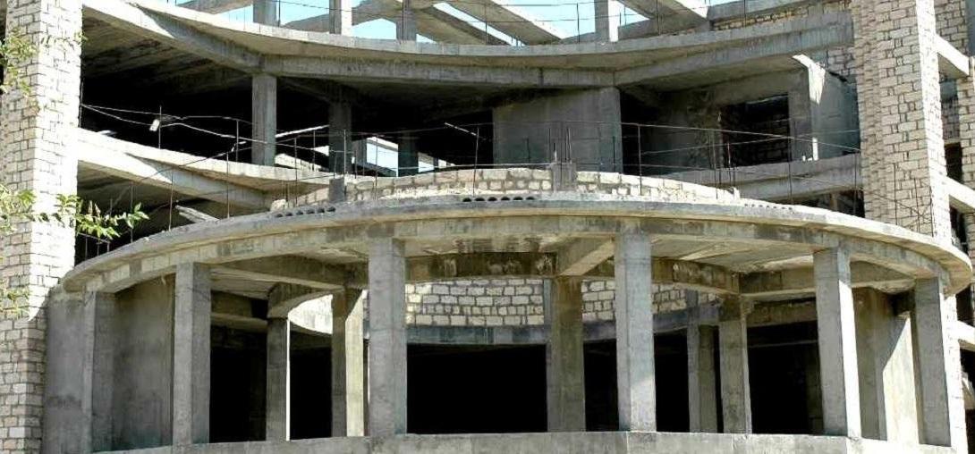 Недропользователи Мангистау выделили средства на строительство онкоцентра , Недропользователи, Мангистау, строительство, Онкоцентр