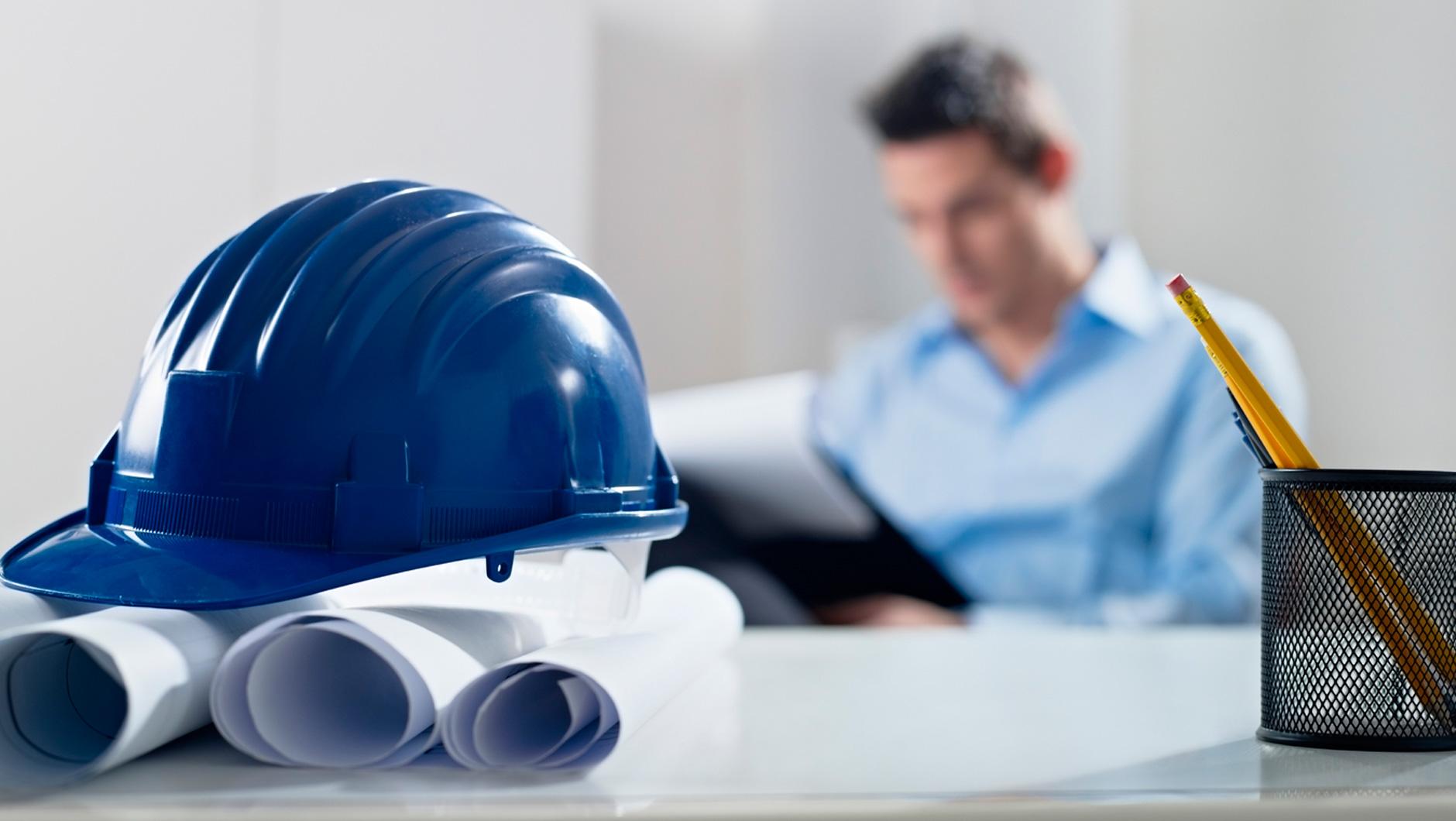 В Казахстане есть не трудоустроенные высококвалифицированные специалисты – ЦМП