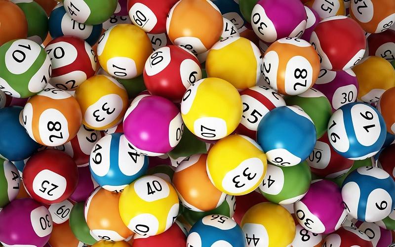Житель Канады выиграл в лотерею $7,7 млн