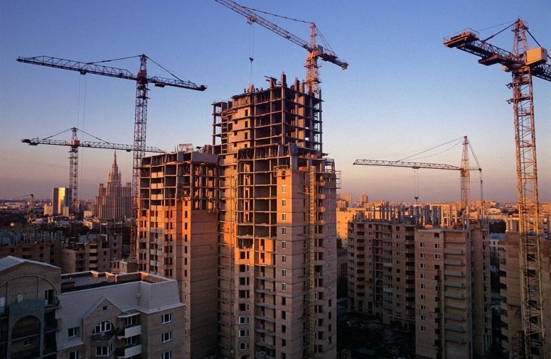 Астана и Алматы досрочно погасили облигации по «Нурлы жер»
