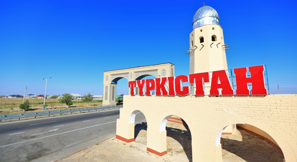 Бизнес туризмді дамытуға жеңілдік сұрап отыр, туризм, ішкі туризм, Түркістан облысы, Шымкент