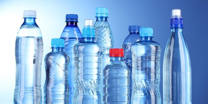 В Туркестанской области пластиковые бутылки будут перерабатывать в текстильное волокно