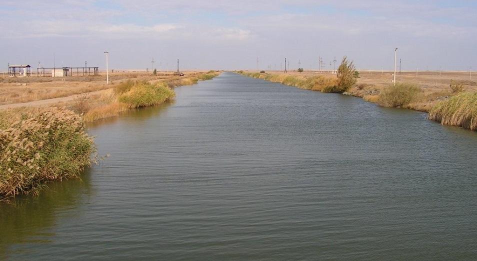 Павлодардың су қоймалары қараусыз жатыр, Қ.Сәтбаев атындағы канал, балық шаруашылығы, биомелиарация, ауызсу