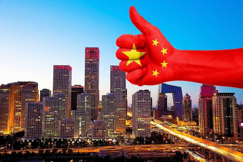Россия вводит ответные пошлины на китайские товары