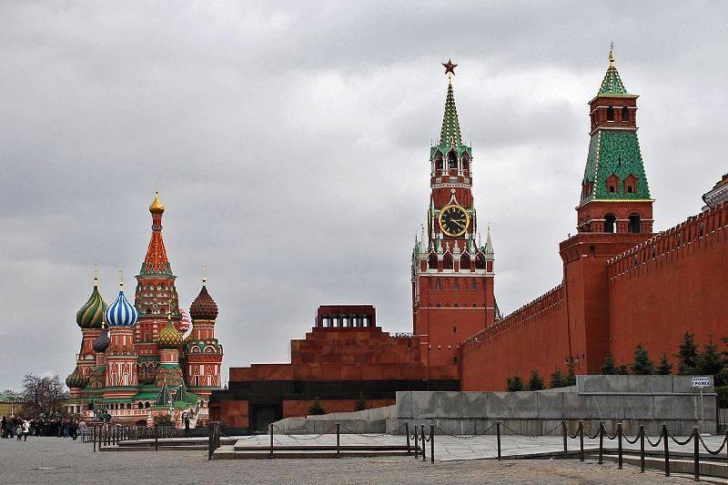 Казахстанские товары представили в Москве на торгово-экономической миссии, товар, Москва, Торгово-экономическая миссия