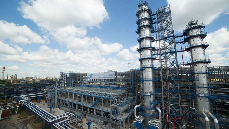 Реактивное топливо ПНХЗ подтвердило соответствие техрегламенту ТС