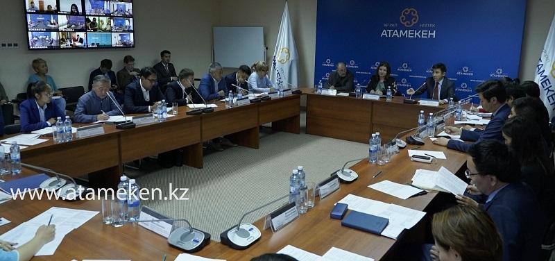 Как новая программа поможет развитию туризма в Казахстане
