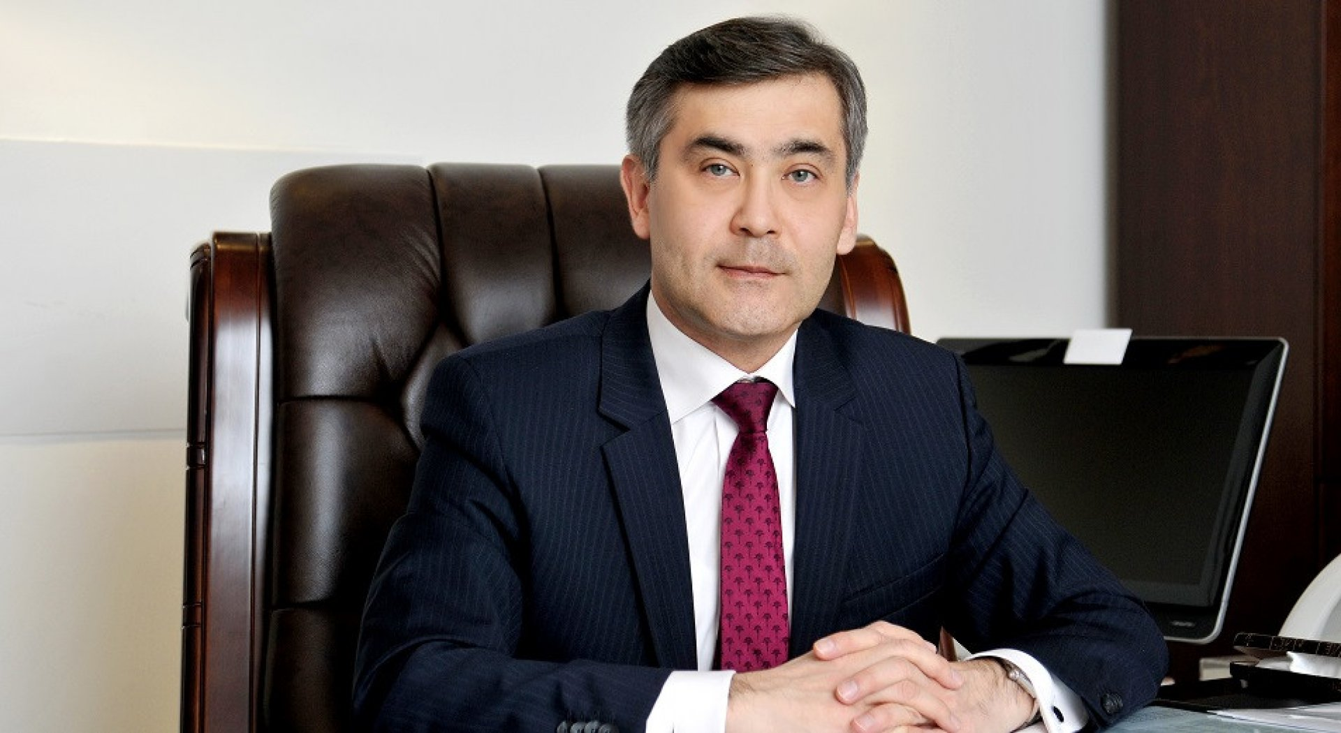 Министр обороны РК стал президентом Ассоциации рукопашного боя