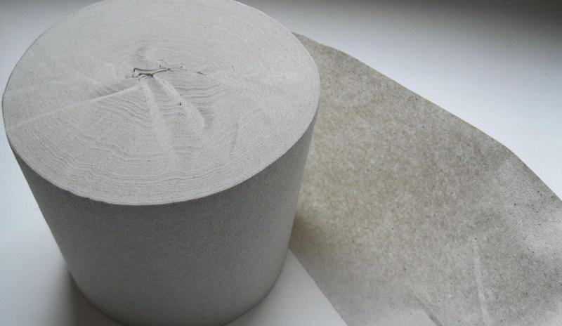 Производство туалетной бумаги в Мангистау достигло 8,8 миллиона тенге