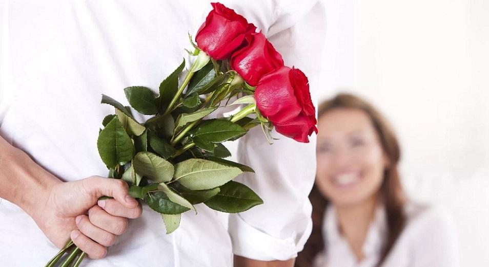 Чего хотят женщины , 8 Марта , Подарки, статистика, Исследование, Deloitte
