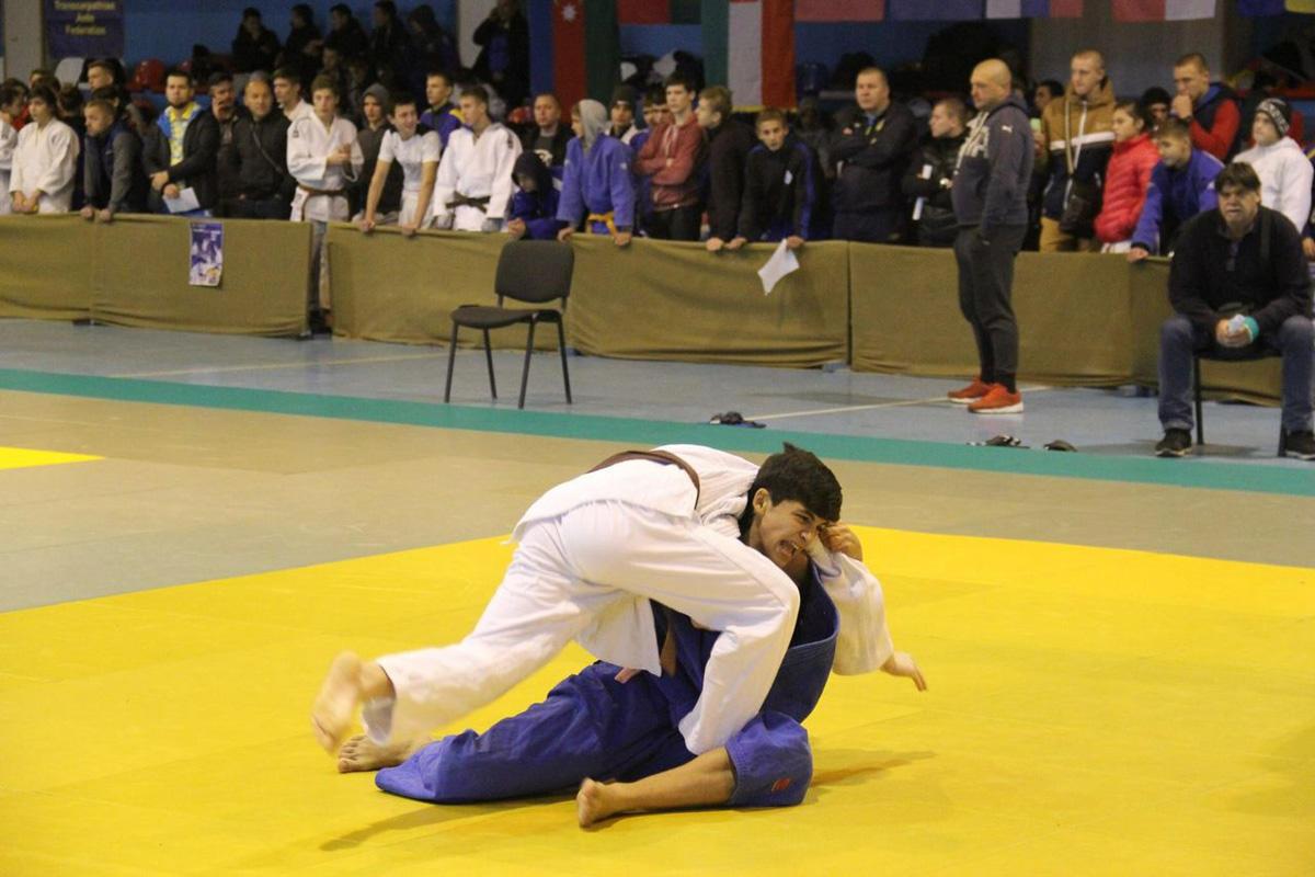 ЧМ по дзюдо в Баку: первый день принёс сборной РК одну бронзу , Спорт, Дзюдо