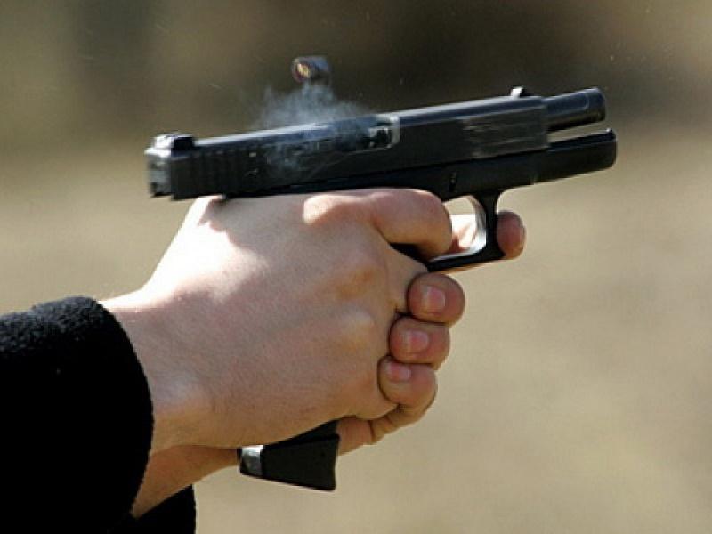 Полиция в Талдыкоргане проверяет информацию о стрельбе