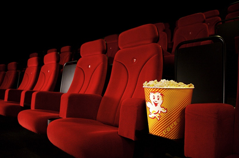 10 казахстанских фильмов представят на кинофестивале в Шанхае