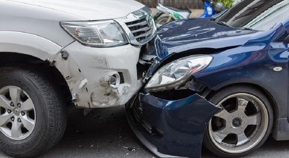 Обязательное страхование автовладельцев: кто в итоге платит?  , Авто, Страховка, ДТП