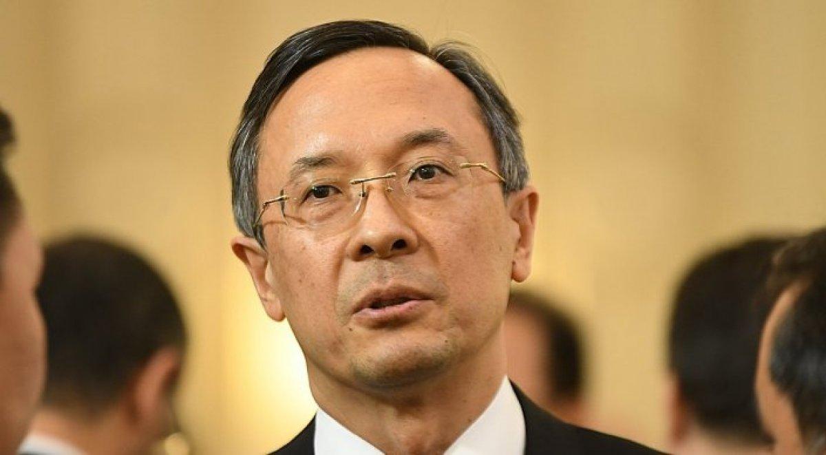 Казахстан разрабатывает комплекс мер, направленных на противостояние санкциям