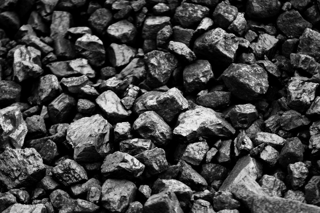 Китайская провинция Шаньси закрыла 163 угольных шахты за 5 лет