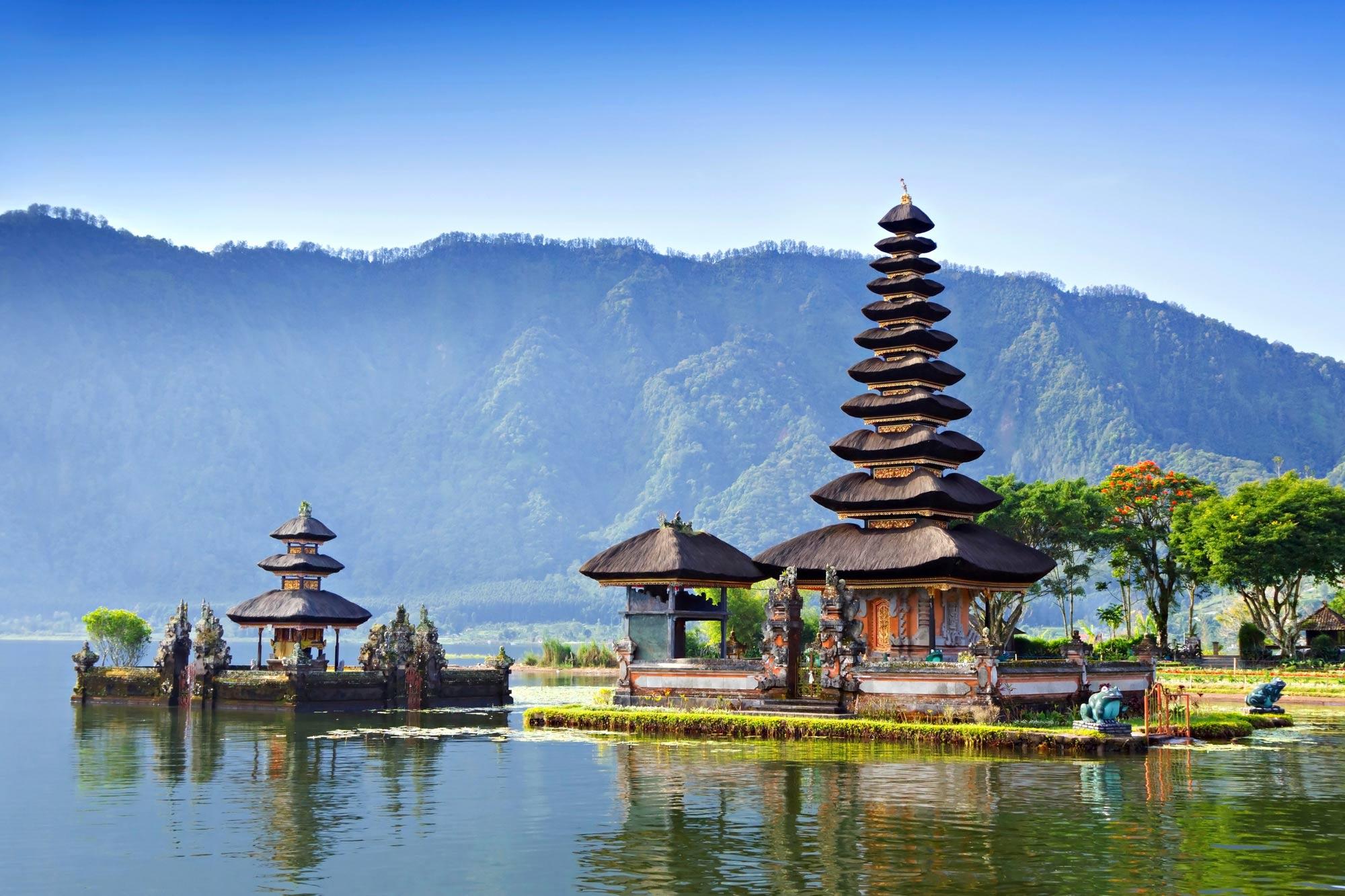 Индонезия ужесточила правила валютных операций для сырьевых экспортеров, Индонезия, Валютные операции, сырье , экспорт