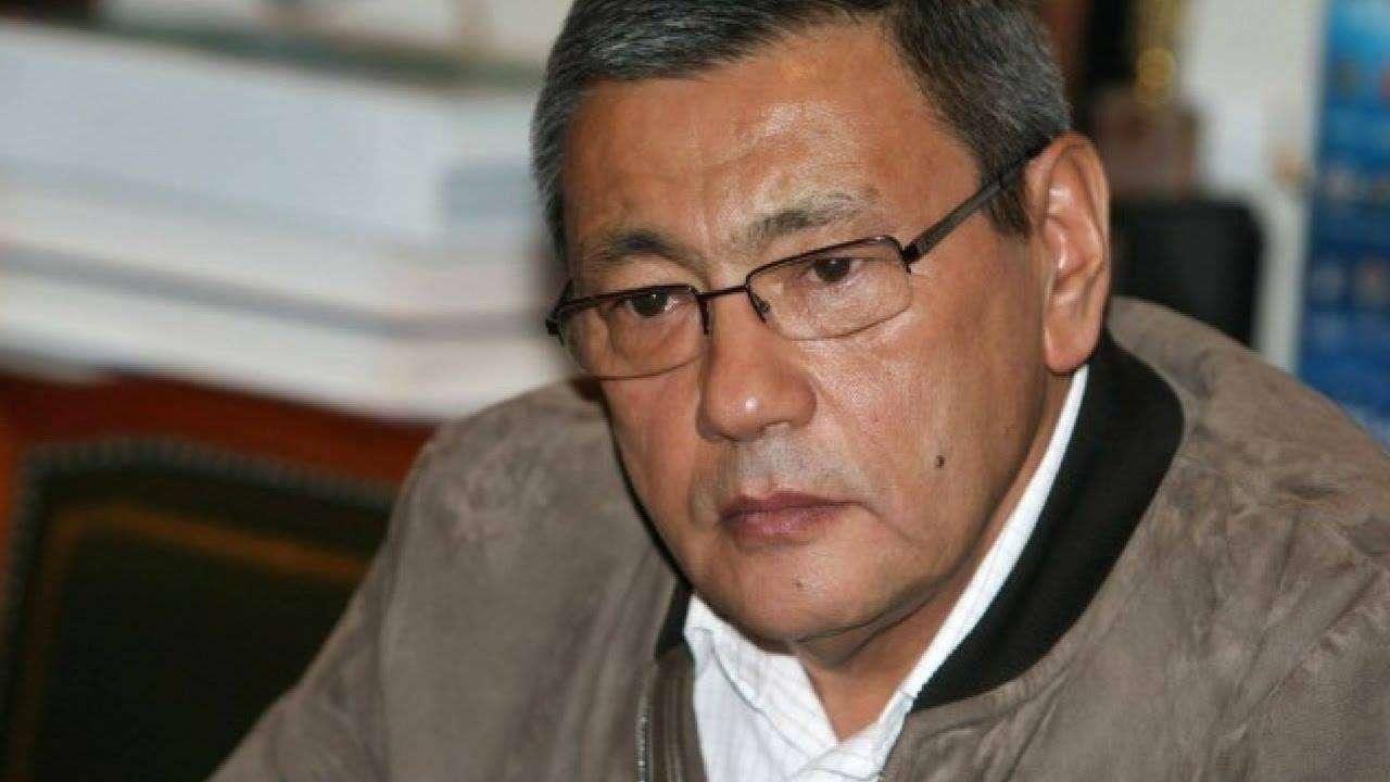 Узбекский глава AIBA может лишить казахстанский бокс Олимпиады-2020