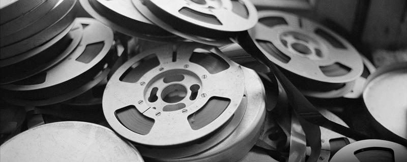 В кинотеатре Астаны пройдут кинопоказы для особых детей