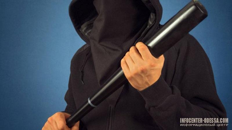 В ВКО задержали подозреваемых в разбойном нападении на пожилых супругов