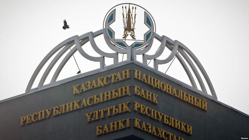 Нацбанк обсуждает с акционерами Эксимбанка, Банка Астаны и Qazaq Banki меры по стабилизации ситуации в банках