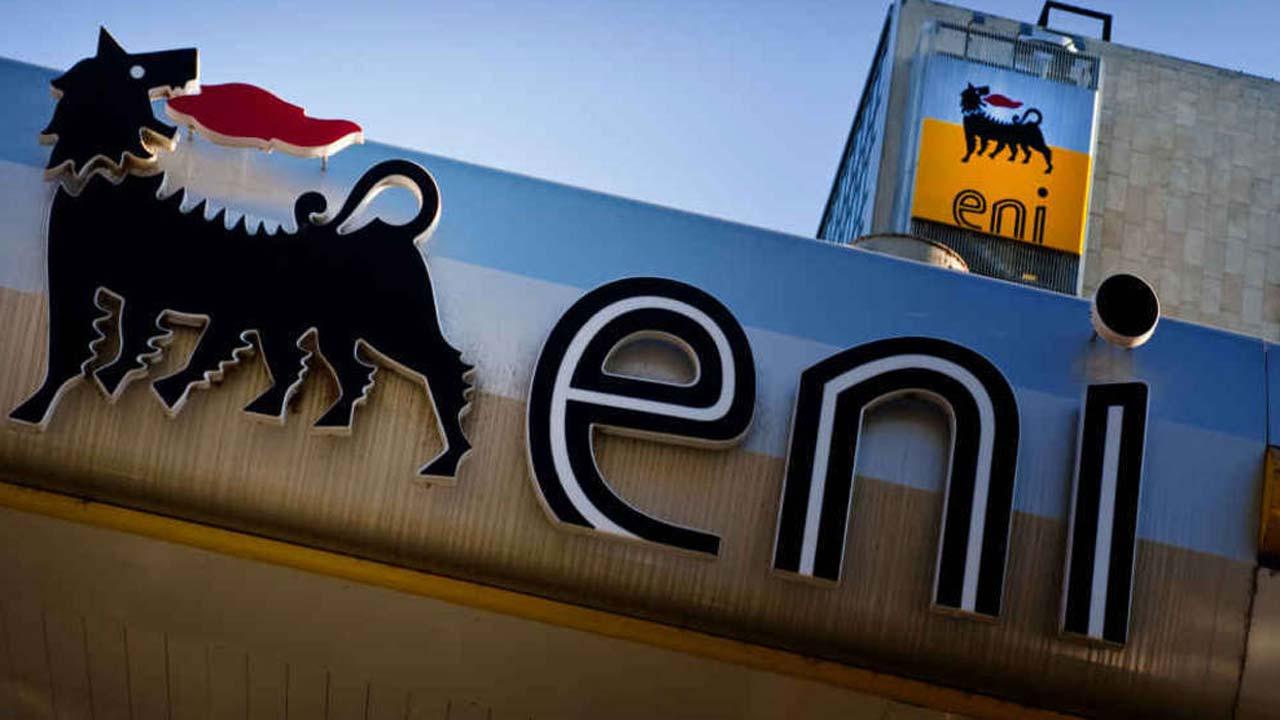 Итальянская нефтегазовая компания Eni готова возобновить инвестиции в Казахстан , Италия, Нефтегазовая компания, Eni, инвестиции