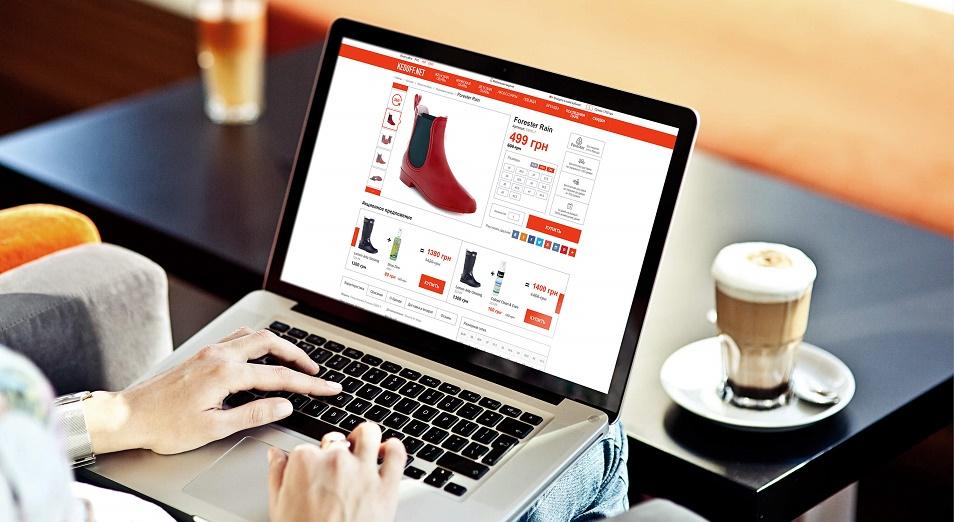 Онлайн-магазинам добавят обязательств , Онлайн-магазин, защита прав потребителей, Поправка в законодательство,Электронная торговля, Тимур Сулейменов, Интернет-торговля, Товар, Информация, КПН, ИПН