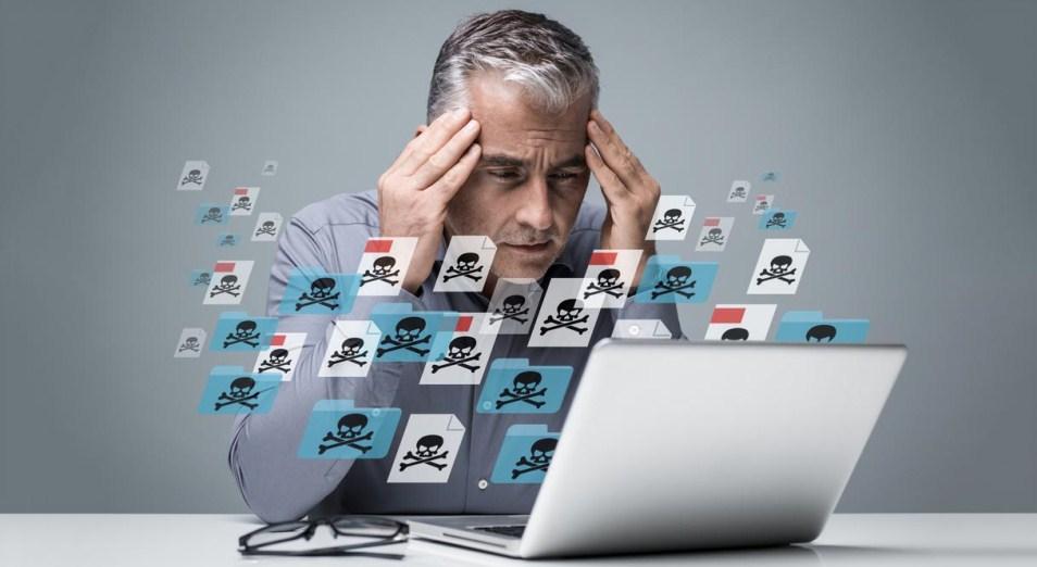 Майнеры разнообразят атаку, Майнинг, Криптовалюты, Лаборатория Касперского, Вредоносное ПО, Интернет