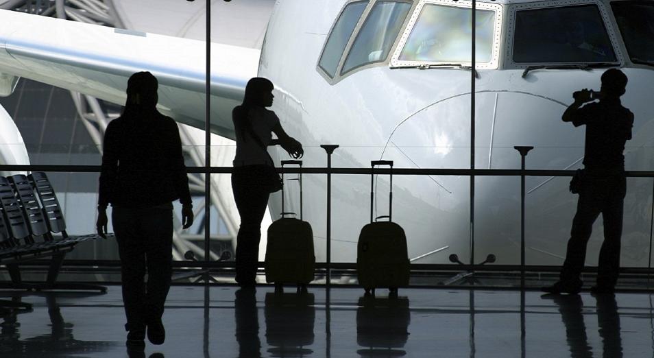 Сенімді туроператорлардың тізімі жасалады, Туристік агенттіктер, «Туристік Қамқор», келеңсіз жағдай, Туризм индустриясы