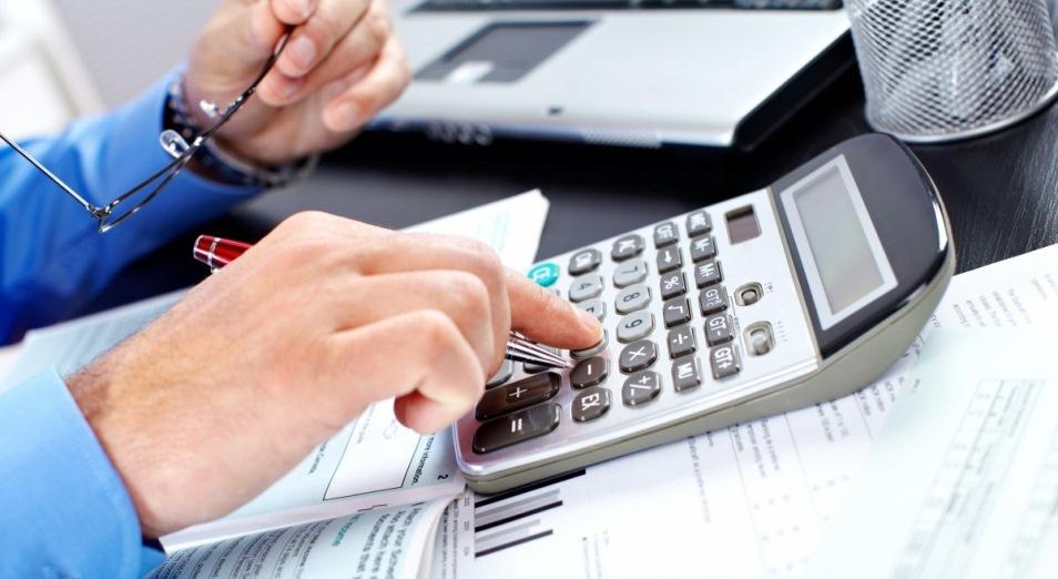 Участники СЭЗ просят упрощения налоговых процедур, СЭЗ, Налоги, НДС, Завод