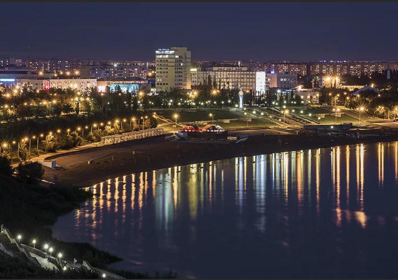 Павлодарские власти рассчитывают увеличить бюджет города на 10 миллиардов тенге