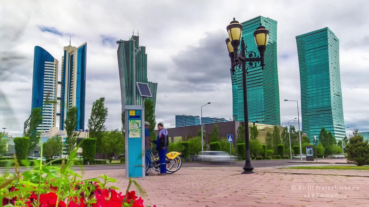 Минюст разъяснил законодательную процедуру переименования столицы