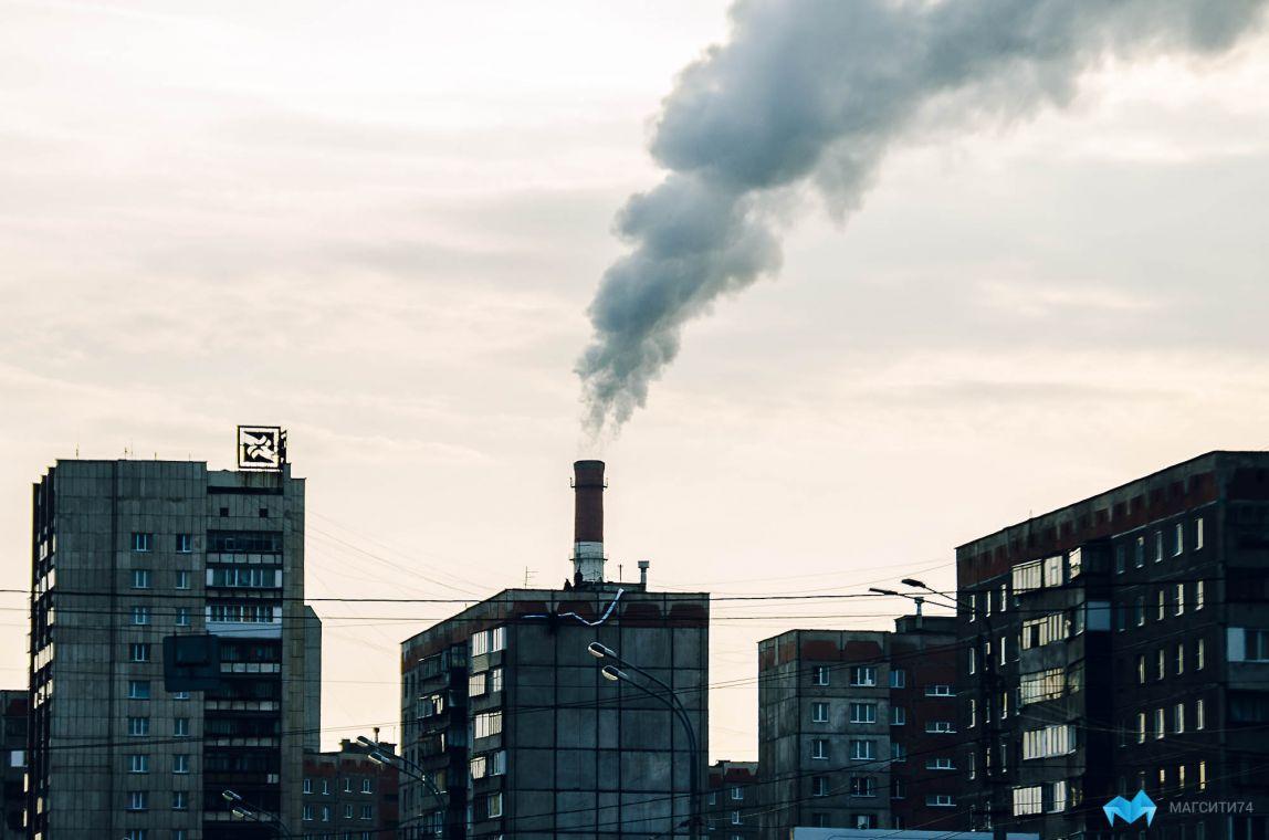 В Атырау и Уральске ожидаются неблагоприятные метеоусловия