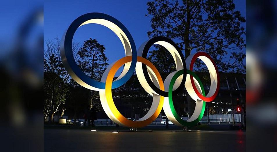 Олимпиада-2020 отложена — сроки проведения неизвестны