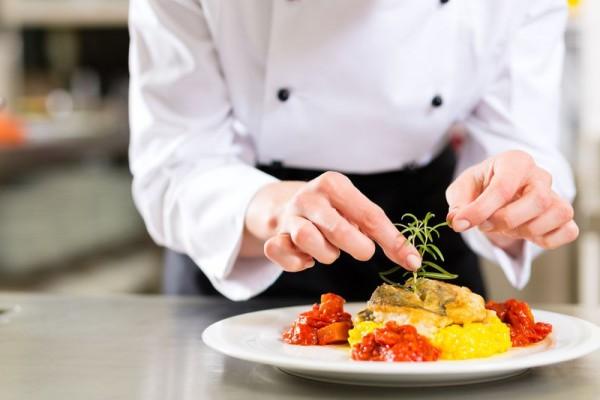 Курсы кулинарного мастерства прошли в детдомах и школах-интернатах
